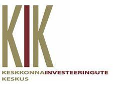 Pildiotsingu kik logo tulemus
